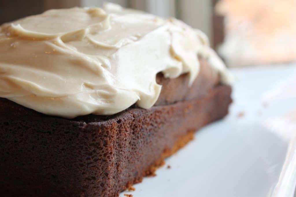 Gingerbread Recipes | Christmas Recipes | Holiday Recipes