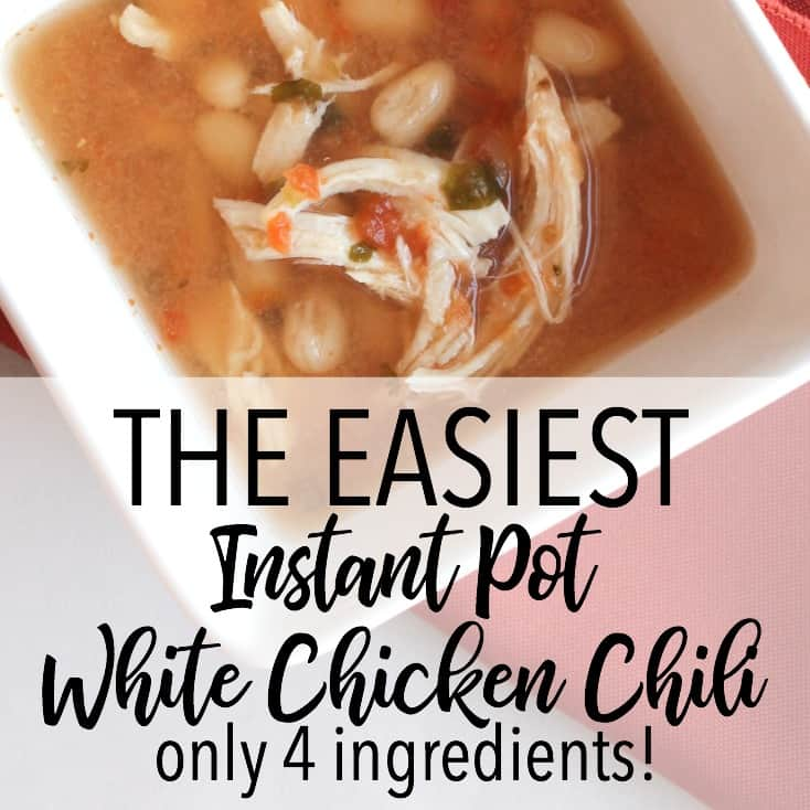 recipe: 4 ingredient white chicken chili [9]