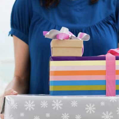Favorite Affordable Gifts for Mom for Under $50
