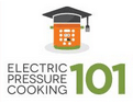 This self-paced, online course will walk you through getting started and gaining confidence with your pressure cooker!