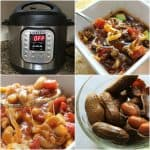 20 Favorite Party Foods Made Easy in the Instant Pot