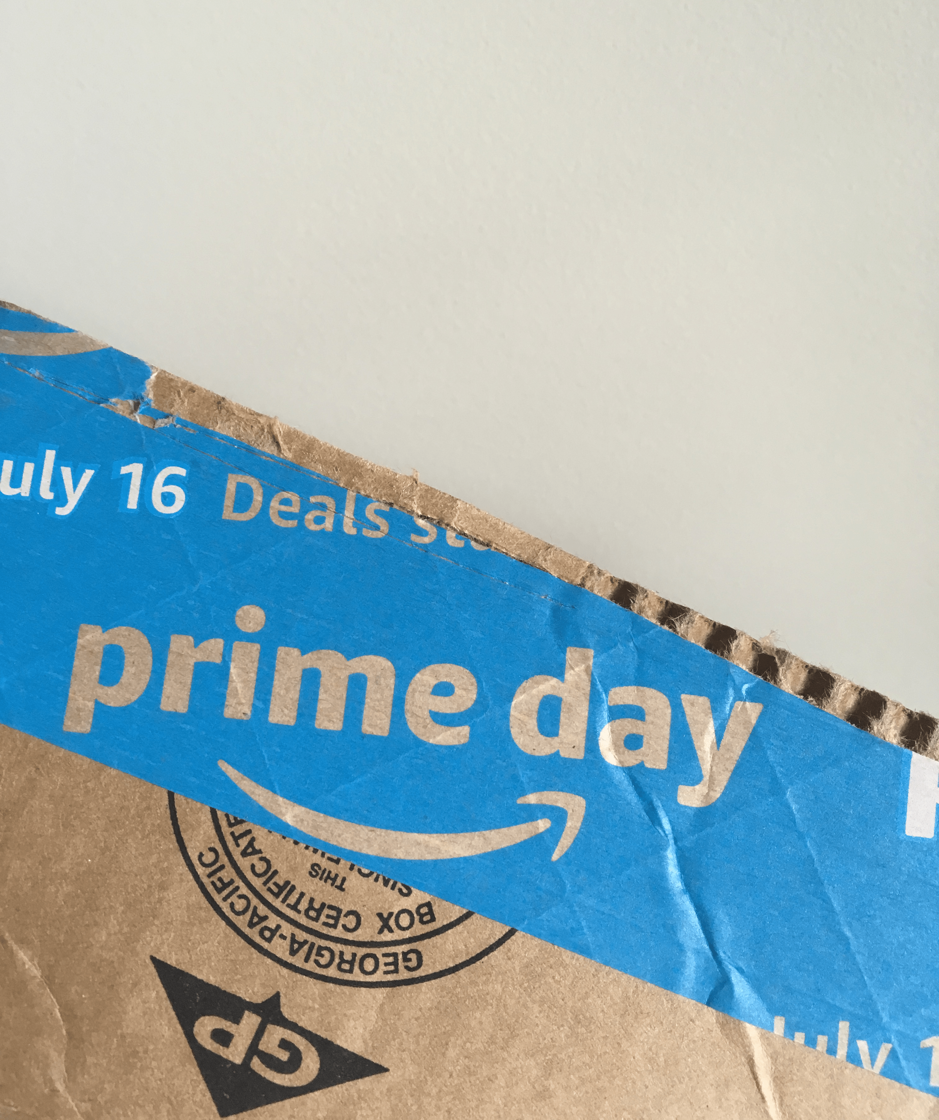 how to get free prime on amazon