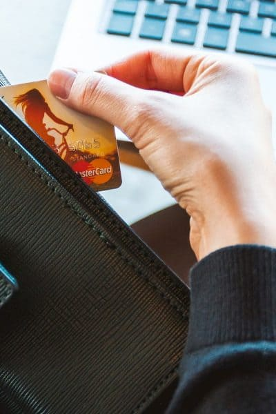 5 Proven Ways to Pay off Debt Fast