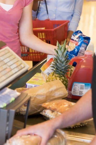 How to Save Money on Groceries with Online Grocery Shopping