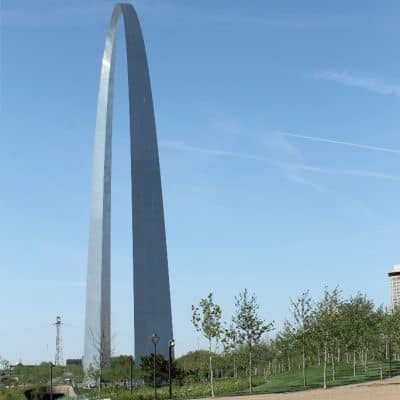 Affordable and Family Friendly Activities in St. Louis