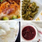 15 of the Best Instant Pot Thanksgiving Recipes