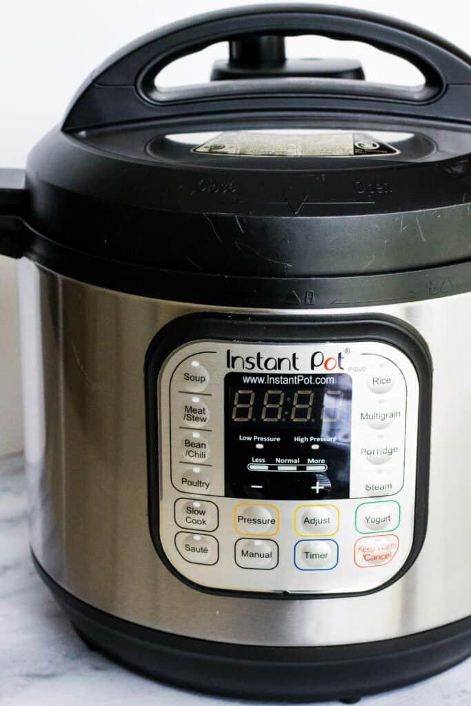 Instant Pot-24
