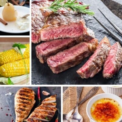 21+ Mouthwatering Instant Pot Sous Vide Recipes